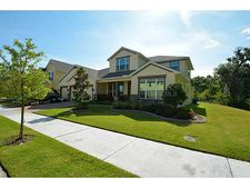 620 Fanning Dr, Winter Springs, FL 32708