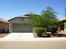 21158 E Treasure Rd, Red Rock, AZ 85145