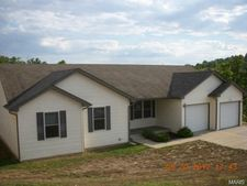 162 Saw Mill Rd, St Robert, MO 65584