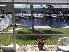 708 Se 7th Ave 3 Unit 3, Pompano Beach, FL 33060