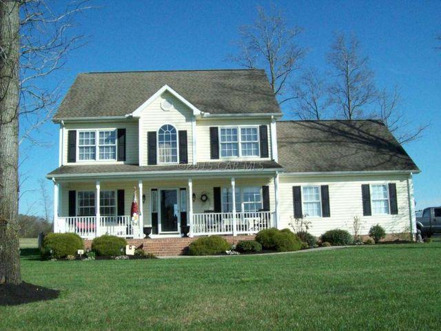 9471 whitesville rd parsonsburg md 21849