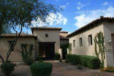 2918 S Lookout Rdg # 21, Gold Canyon, AZ 85118