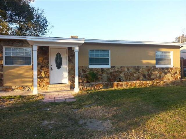 366 Clemson Dr, Altamonte Springs, FL