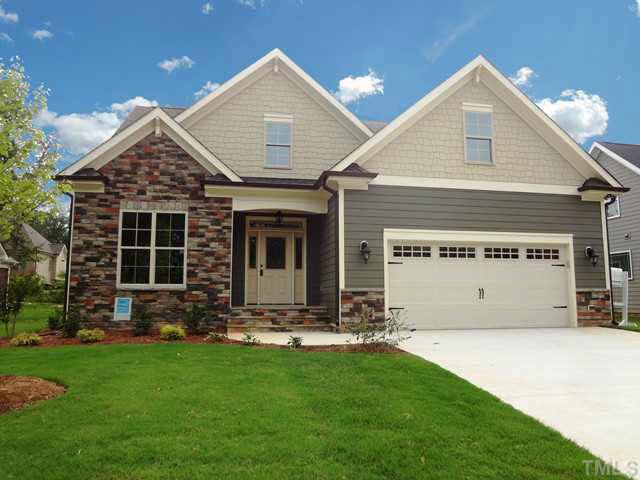 209 plantation dr youngsville nc 27596 new home for