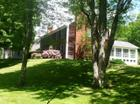 441 North Pownal Road, New Gloucester, ME 04260