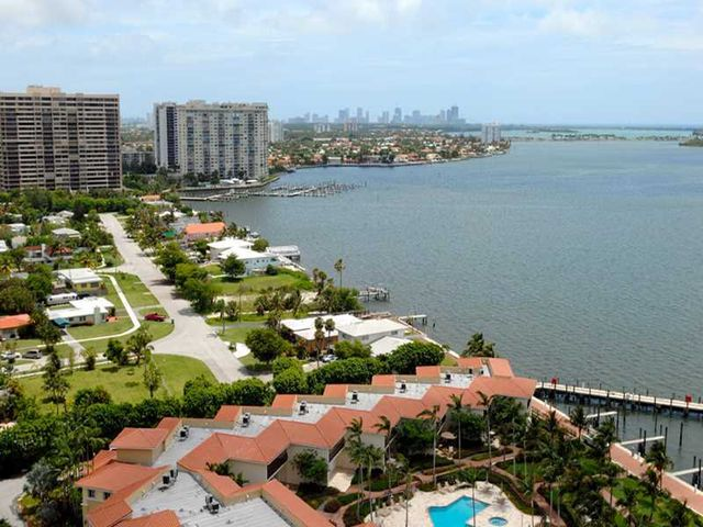 4000 towerside ter apt 2207 miami fl 33138 for 4000 towerside terrace miami fl 33138