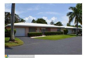 1431 S Ocean Blvd Apt 52, Lauderdale By The Sea, FL 33062