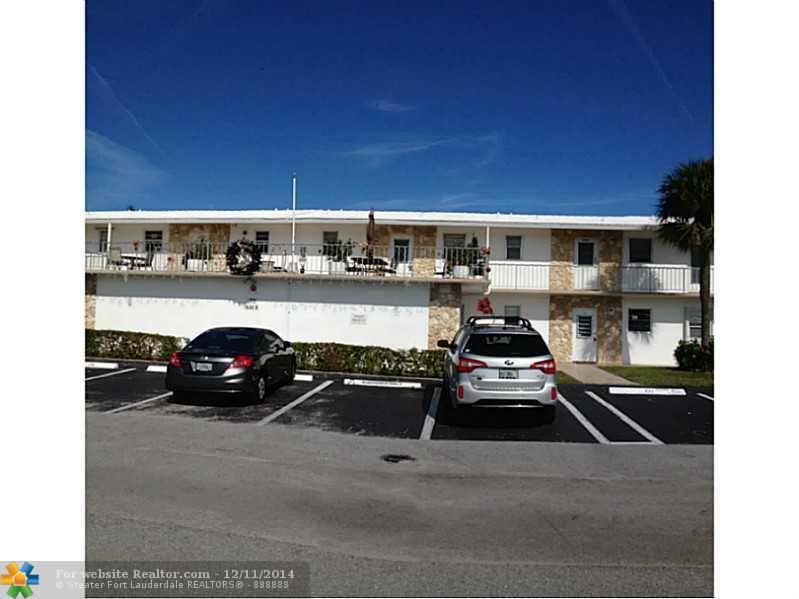 301 S Golf Blvd Apt 281, Pompano Beach, FL 33064