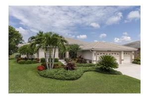 12786 Kedleston Cir, Fort Myers, FL 33912