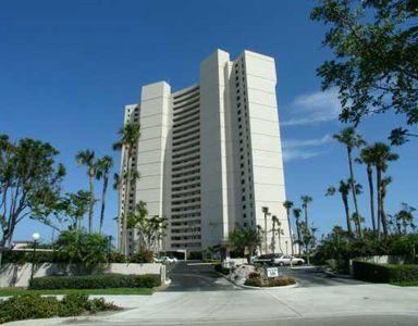 5200 N Flagler Dr Apt 2302, West Palm Beach, FL