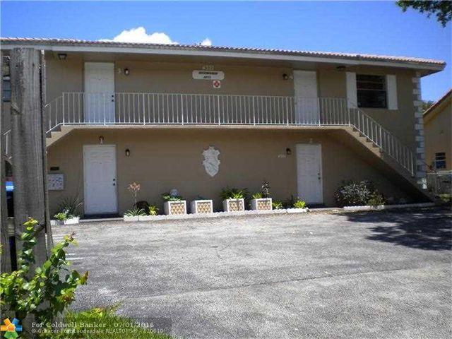 Broward County Florida Property Sales Records