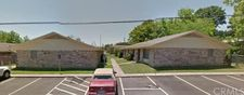 115 Goodson St, Hughes Springs, TX 75656