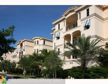 4318 El Mar Dr Apt 204, Lauderdale By The Sea, FL 33308