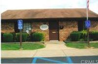 1366 Crescent Dr, Cookeville, TN 38501