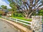 1716 SAN REMO Drive, Pacific Palisades, CA 90272
