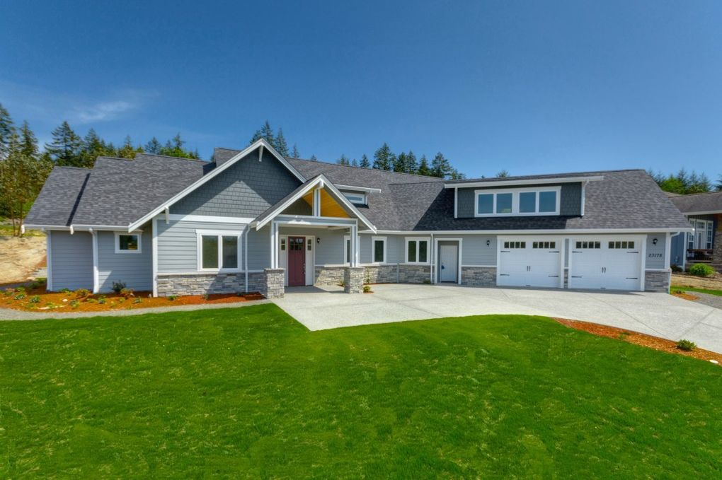 23178 Aslan Pl Ne, Kingston, WA 98346