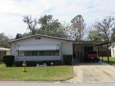 4811 Blanco Dr, Zephyrhills, FL 33541