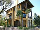 4 Old Summer House Rd, Charleston, SC 29412