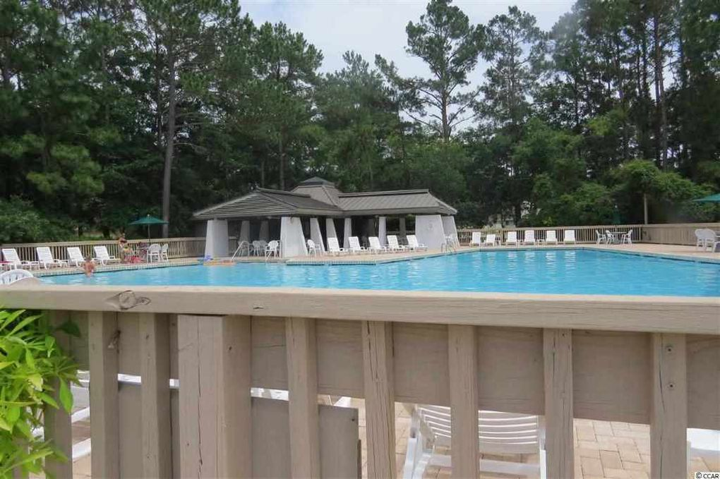 Coldwell Banker Myrtle Beach Sc Vacation Rentals