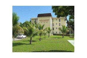 11905 NE 2nd Ave Apt 206, North Miami, FL 33161
