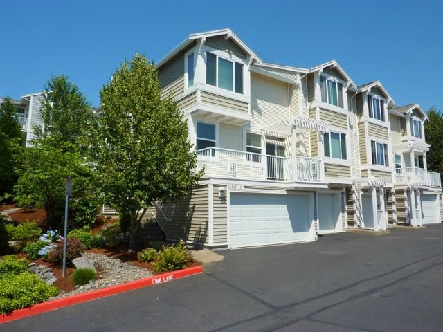 14645 SW Beard Rd Unit 101, Beaverton, OR