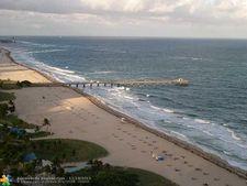 111 Briny Ave Apt 2501, Pompano Beach, FL 33062