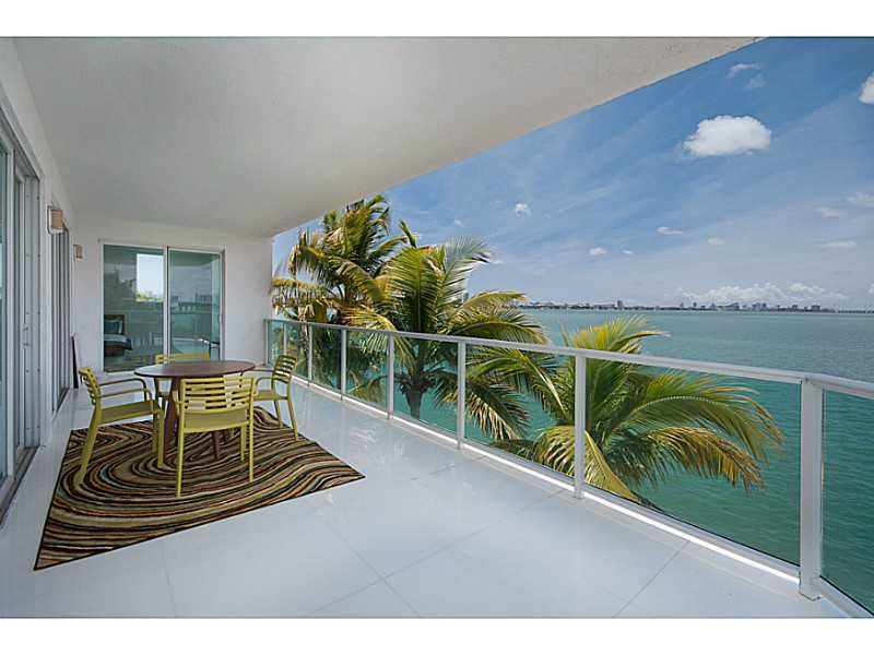 1910 Bay Dr Apt 301 Miami Beach Fl 33141