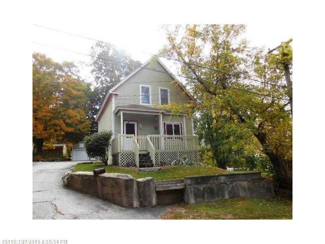 9 munsey ave livermore falls me 04254 2 beds 2 baths
