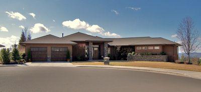 7304 N Panorama Ct Spokane Wa 99208 Public Property Records Search