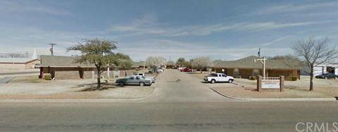 601 E Felt St, Brownfield, TX 79316