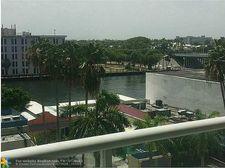 3020 Ne 32nd Ave Apt 510, Fort Lauderdale, FL 33308