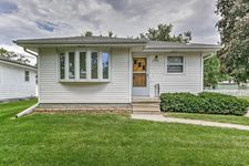 2554 5th Ave, Council Bluffs, IA 51501