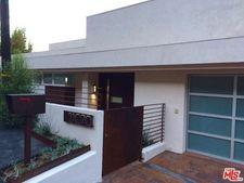 21070 Las Flores Mesa Dr, Malibu, CA 90265