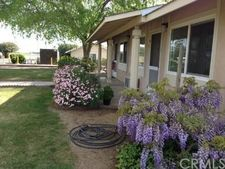 850 N 2nd St, Patterson, CA 95363