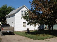 245 Laurel Ave Sw, Wolsey, SD 57384