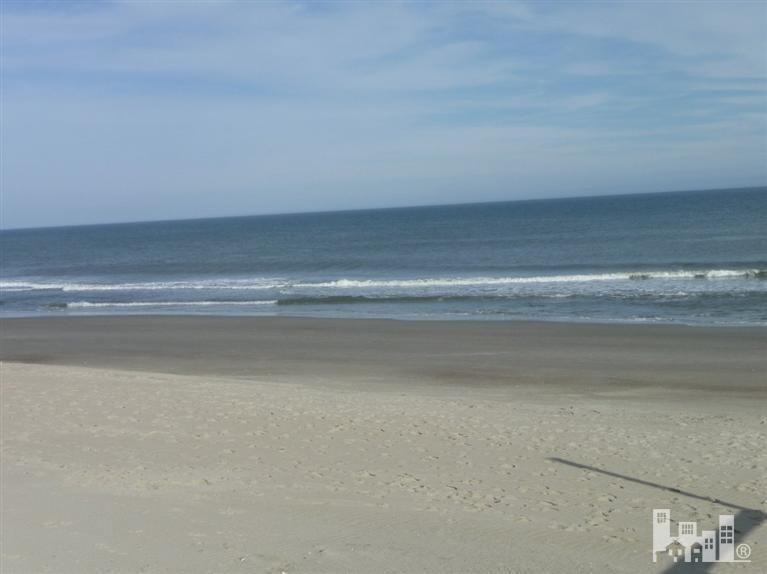 617 Charlotte Ave Carolina Beach Nc 28428