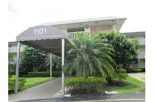 1101 Hillcrest Ct Apt 102, Hollywood, FL 33021