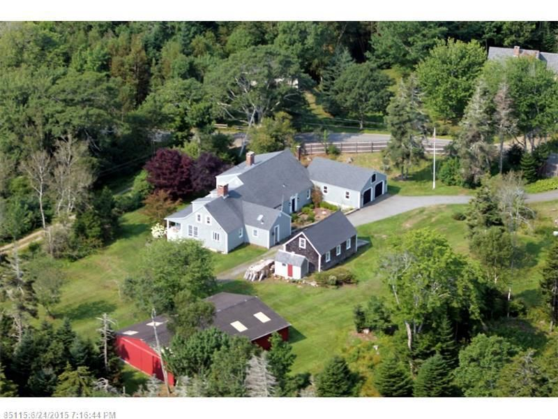singles in east boothbay The boothbay harbor region is perfectly situated to provide residents and visitors alike with the very best that maine  boothbay, boothbay harbor, east boothbay,.