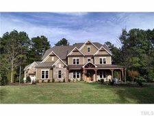 7116 Cove Lake Dr, Wake Forest, NC 27587