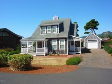 1829 Nw 52nd Dr, Lincoln City, OR 97367