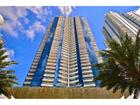 Photo of 17121 COLLINS AV, Sunny Isles Beach, FL 33160
