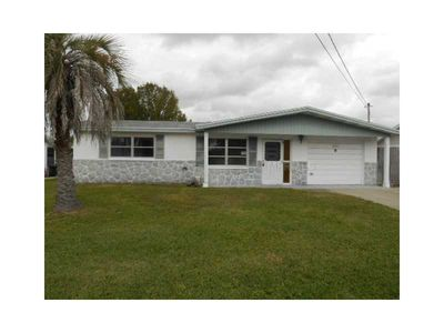 6425 Stone Rd, Port Richey, FL