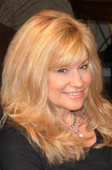 Cindy                    Demel Real Estate Agent