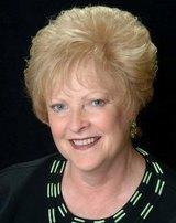 Ann                    Sorger Real Estate Agent