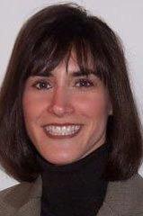 Diane                    Argentieri Real Estate Agent