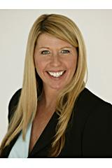 Cindi