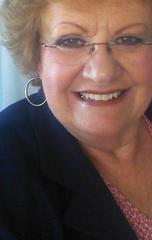 Anita                    A.                    McQueen                    Broker Associate Real Estate Agent