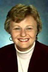 Barbara                    Furmanchik Real Estate Agent