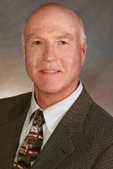 John                    Riley Real Estate Agent