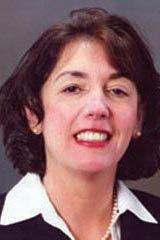 Adele                    Epstein Real Estate Agent
